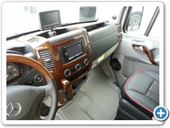 executive_shuttle_sprinter_van_conversion_2